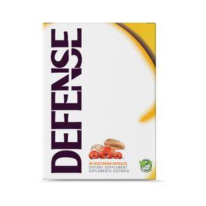 Defense 60 Capsulas