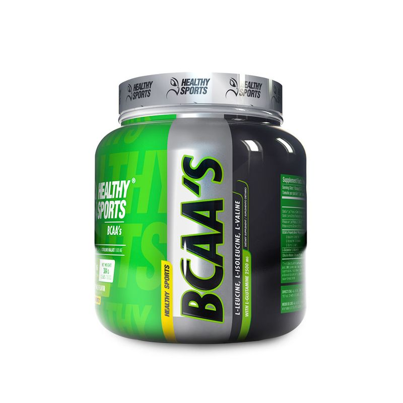 Healthy-Sports-Metabolismo-Muscular-Aminoacidos_9984_1.jpg