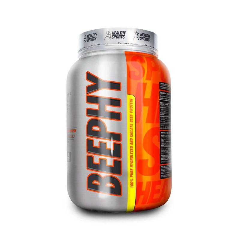 Healthy-Sports-Proteinas-Beephy_9910_1.jpg