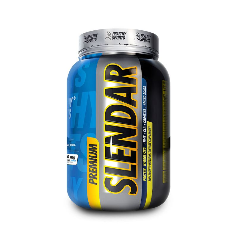 Healthy-Sports-Proteinas-Slendar_9996_1.jpg