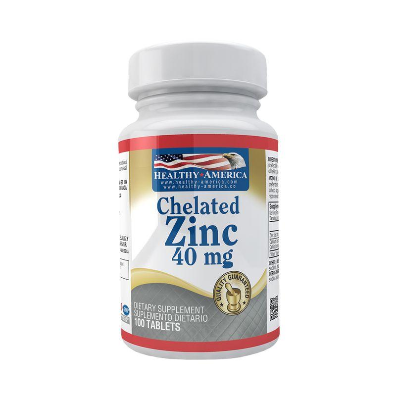 Vitaminas-Y-Suplementos-Minerales-Zinc_881_1.jpg