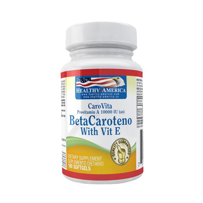 Vitaminas-Y-Suplementos-Vitaminas-A-Z-Vitamina-B_197_1.jpg