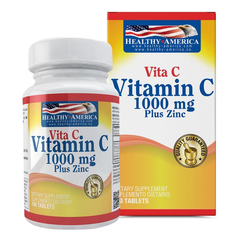 Vitaminas-Y-Suplementos-Vitaminas-A-Z-Vitamina-C_1577_1.jpg