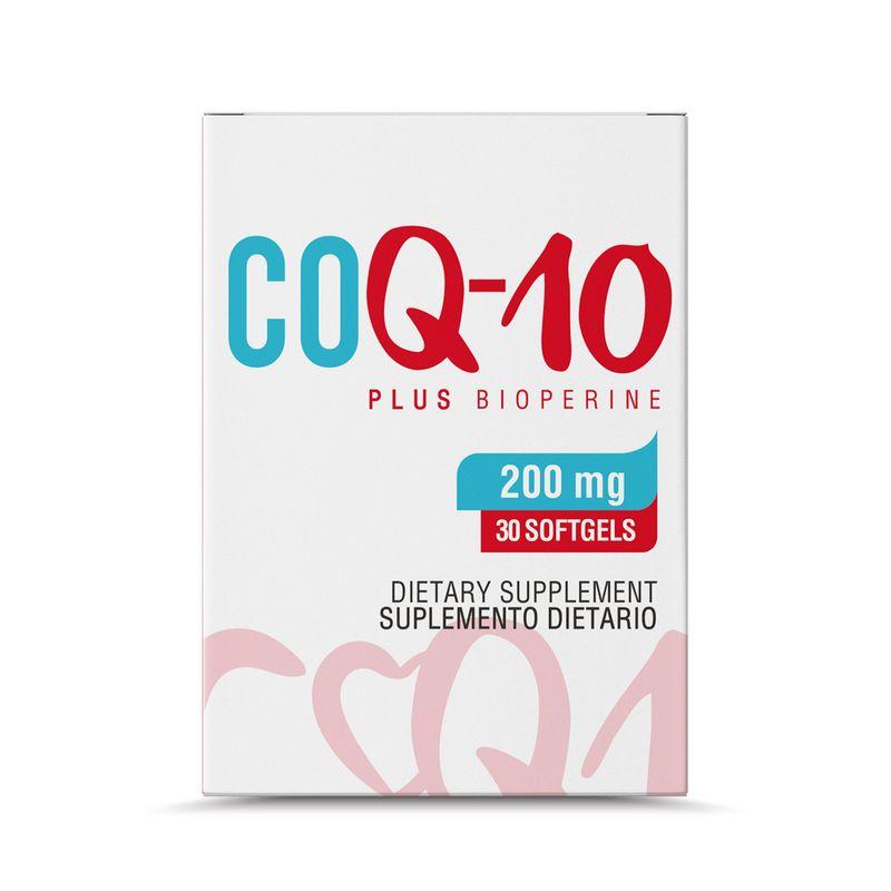 Vitaminas-Y-Suplementos-Suplementos-Antioxidantes_2124_1