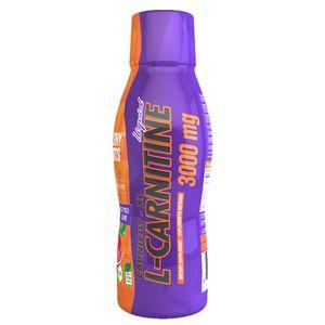 L-Carnitine Liquida 3000mg